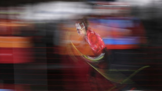 Χειμερινοί Ολυμπιακοί Αγώνες: Θέαμα και πολλά μετάλλια (pics)