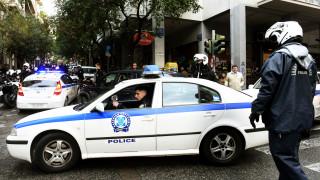 Σέρρες: Τον σκότωσε με αιχμηρό αντικείμενο την ώρα που κοιμόταν