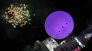 Απόκριες 2018: Ξέφρενοι καρναβαλικοί ρυθμοί στην Πάτρα - Το μεσημέρι ξεκινάει η μεγάλη παρέλαση