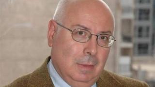 Πέθανε ο δημοσιογράφος Μιχάλης Κατσίγερας