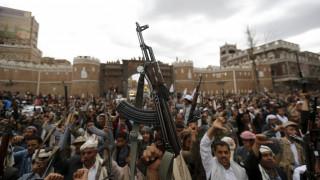 Υεμένη: 27 νεκροί από μάχες ανάμεσα στις ειδικές δυνάμεις του στρατού και τζιχαντιστές
