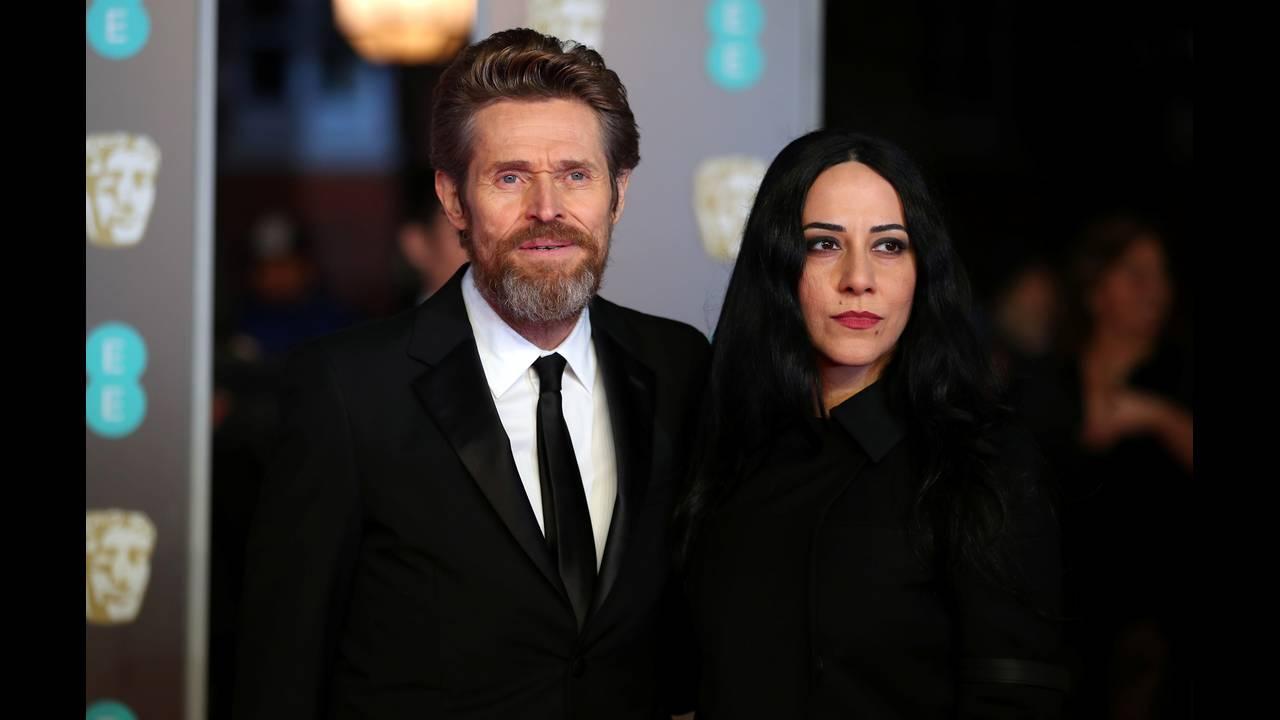 https://cdn.cnngreece.gr/media/news/2018/02/19/118296/photos/snapshot/2018-02-18T191246Z_892525676_RC186EF53E00_RTRMADP_3_AWARDS-BAFTA.JPG