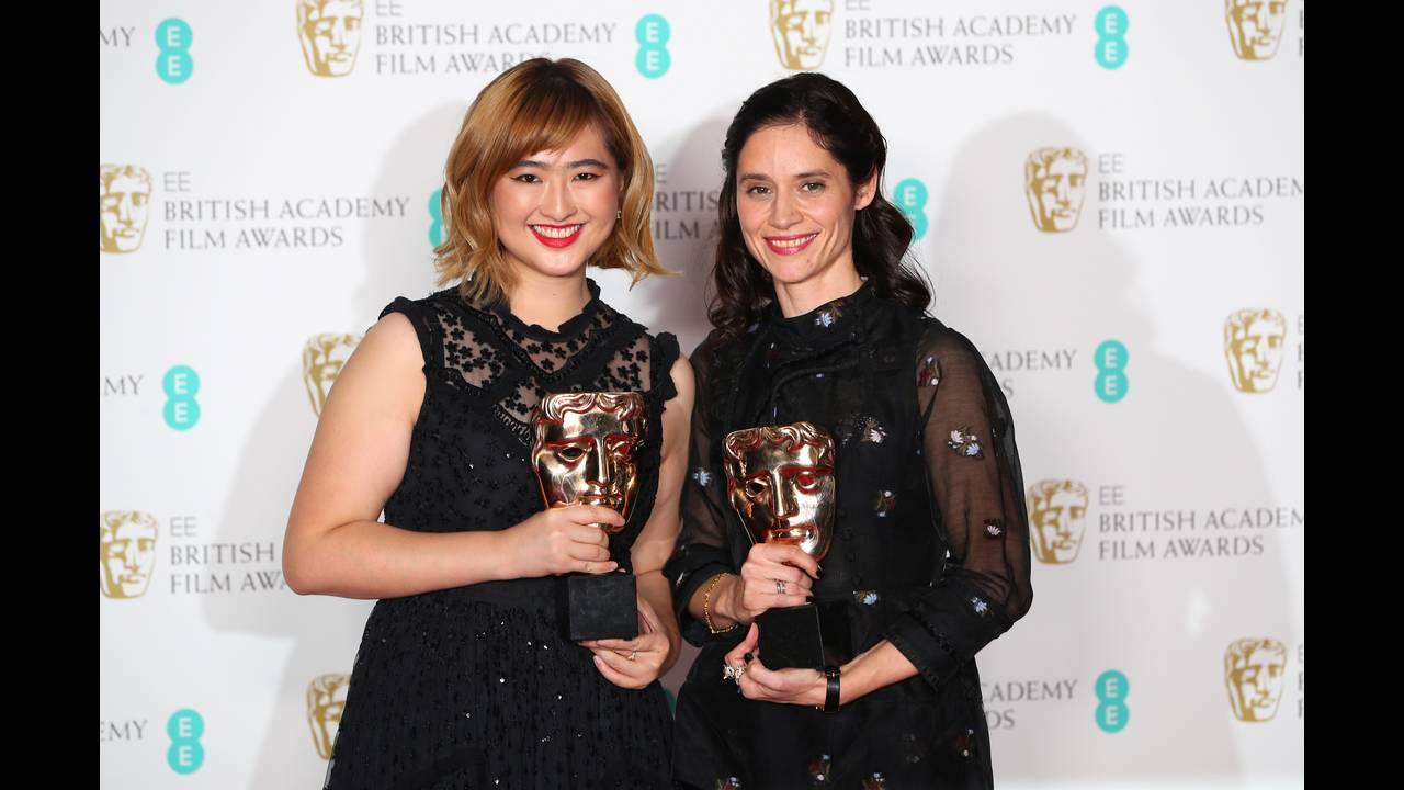 https://cdn.cnngreece.gr/media/news/2018/02/19/118296/photos/snapshot/2018-02-18T203537Z_671421671_RC1A05586500_RTRMADP_3_AWARDS-BAFTA.JPG