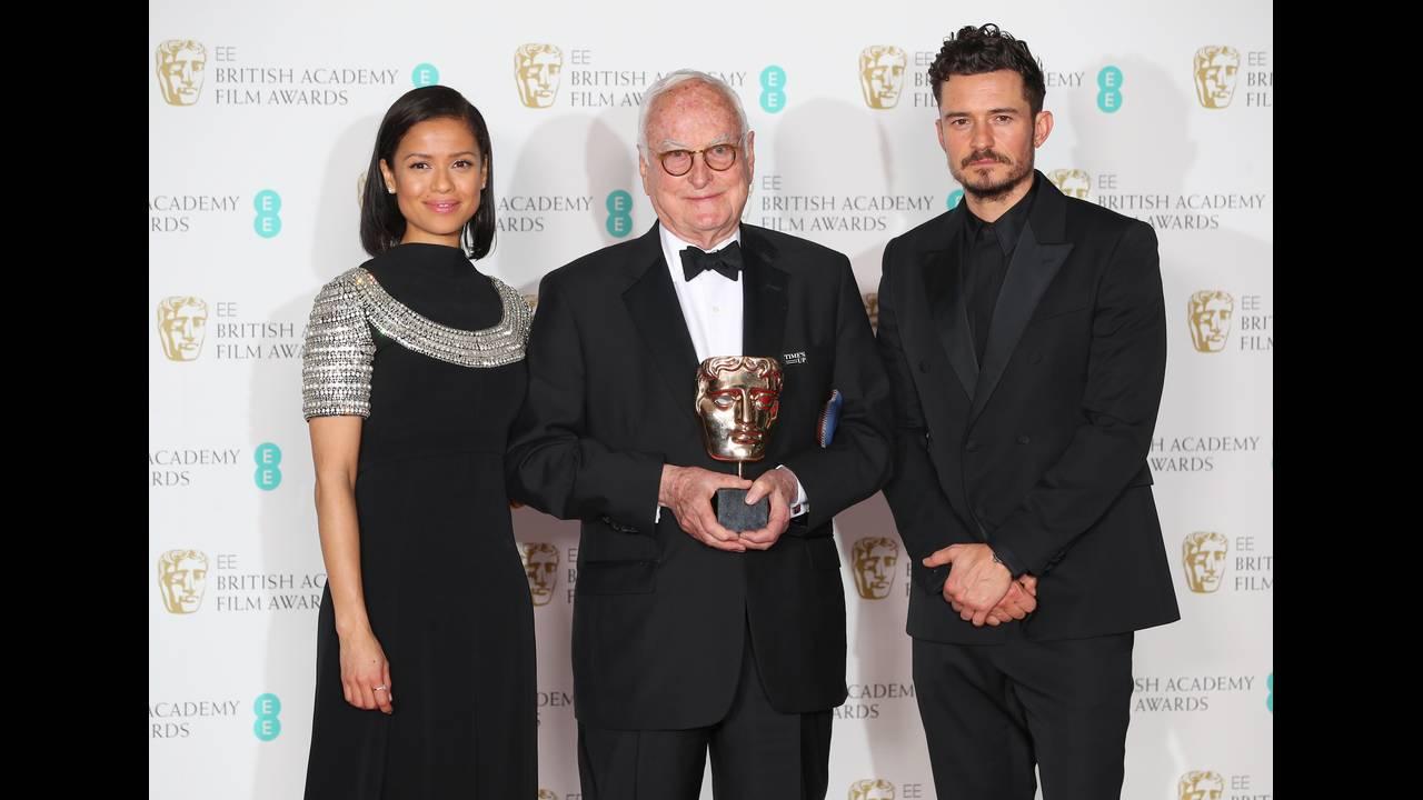 https://cdn.cnngreece.gr/media/news/2018/02/19/118296/photos/snapshot/2018-02-18T211006Z_313274394_RC1E9DBC3090_RTRMADP_3_AWARDS-BAFTA.JPG