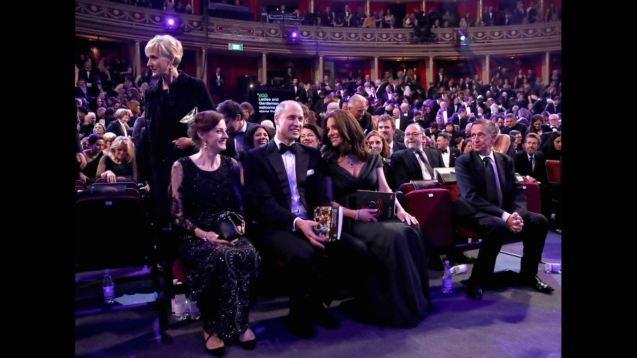 https://cdn.cnngreece.gr/media/news/2018/02/19/118296/photos/snapshot/2018-02-19T021413Z_1061598959_RC1DF49E72C0_RTRMADP_3_AWARDS-BAFTA.JPG