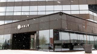 Ο κεντρικός τραπεζίτης της Λετονίας διώκεται για δωροδοκία
