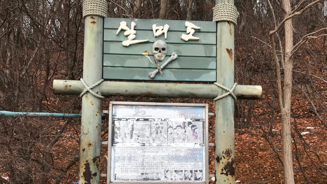 180123165552 07 south korea assassination squad super 169