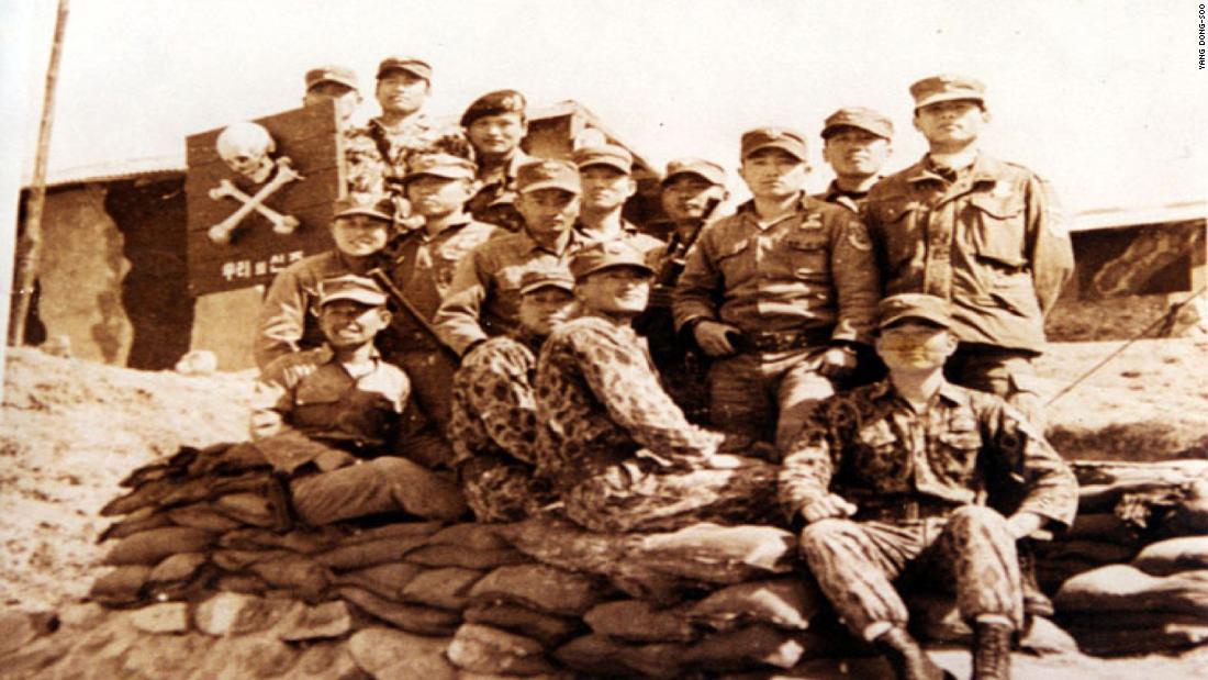 180123165927 10 south korea assassination squad super 169