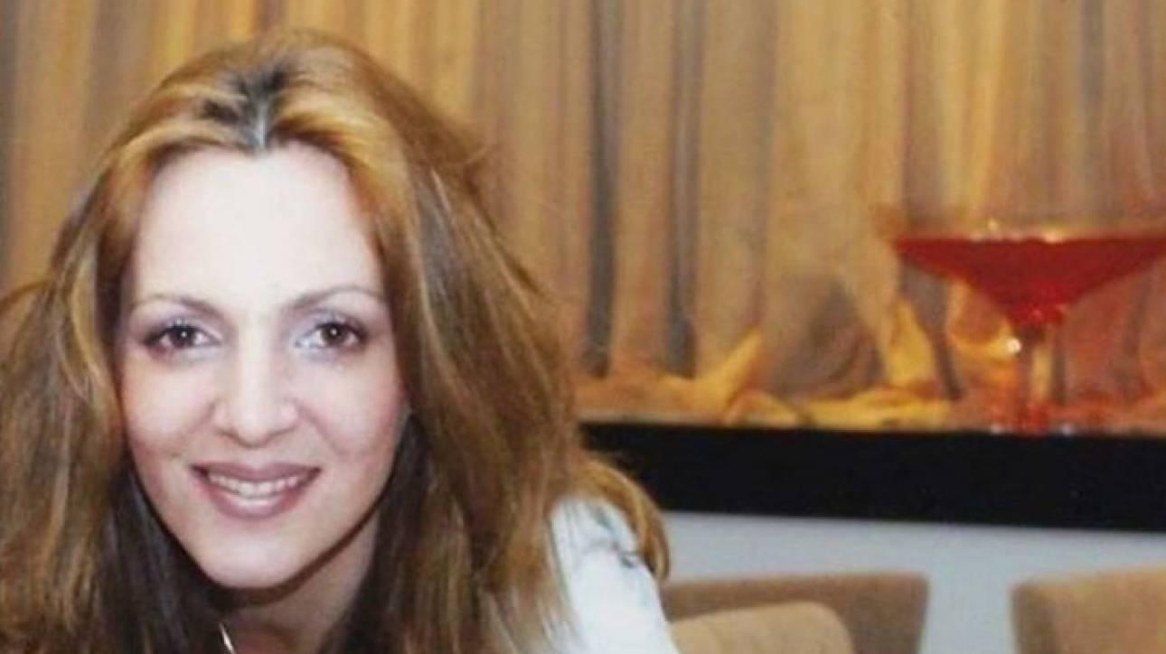 Θλίψη για τον θάνατο της δημοσιογράφου Καρολίνας Κάλφα