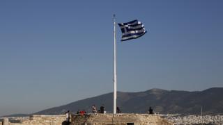 Επιστρέφουν οι θεσμοί στην Αθήνα – «Πυρετός» για την προανακριτική