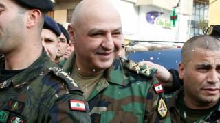 Οι δυνάμεις του Λιβάνου θα αποκρούσαν οποιαδήποτε «επίθεση» του «ισραηλινού εχθρού»
