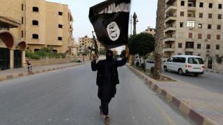 Ιράκ: 27 φιλοκυβερνητικοί παραστρατιωτικοί σκοτώθηκαν σε ενέδρα των τζιχαντιστών του ISIS