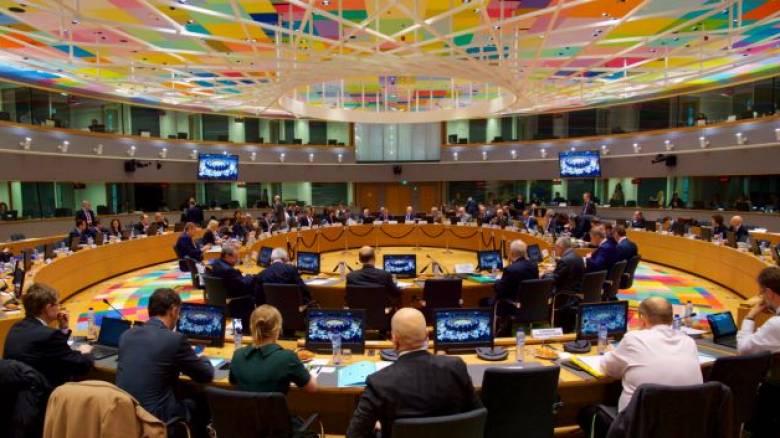 Στο επίκεντρο του Ecofin ο προϋπολογισμός της ΕΕ για το 2019