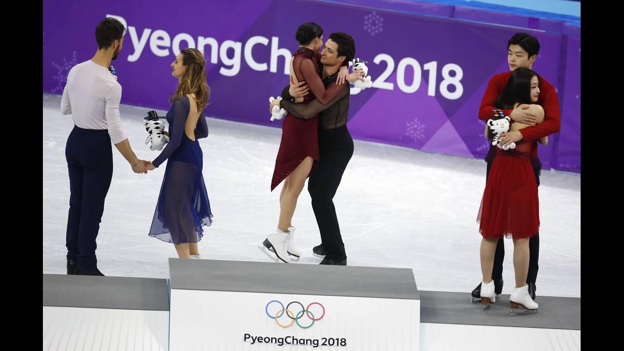 https://cdn.cnngreece.gr/media/news/2018/02/20/118417/photos/snapshot/2018-02-20T044659Z_381116694_DEVEE2K0DABH1_RTRMADP_3_OLYMPICS-2018-FIGS-M-DANCE.JPG
