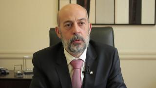 Δ. Χαραλαμπίδης (Alpha Bank): Επενδύουμε στο ψηφιακό banking