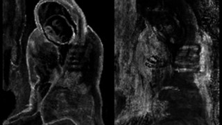 Πικάσο: ανακαλύφθηκε κρυμμένος πίνακας κάτω από έργο του με συνδρομή Έλληνα επιστήμονα