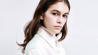 Εβδομάδα Μόδας: ο Raf Simons ανακαλύπτει ξανά την Αμερική για τον Calvin Klein