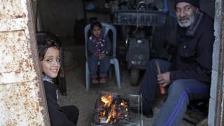 Το Κατάρ δίνει οικονομική βοήθεια εκατομμυρίων στη Λωρίδα της Γάζας