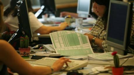 Φορολογική δήλωση: Ποιοι 18χρονοι πρέπει να την υποβάλουν φέτος