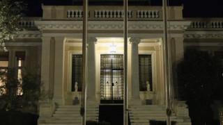 Κυβερνητικές πηγές για Novartis: H ΝΔ φαίνεται πως για ακόμη μία φορά κρύβεται πίσω από προσχήματα