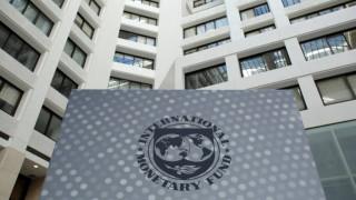 Η ελληνική «περιπέτεια» αλλάζει τους κανόνες εμπλοκής του ΔΝΤ