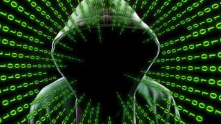 Οι ειδικοί προειδοποιούν: Η τεχνητή νοημοσύνη μπορεί να αξιοποιηθεί κακόβουλα από χάκερ