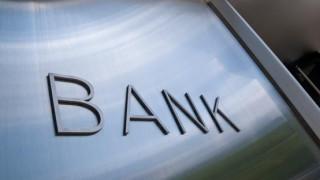 Άρχισαν τα stress test των τραπεζών
