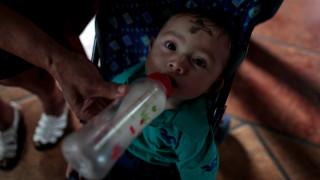 Ινδία: Σε έξαρση οι θάνατοι θηλυκών βρεφών λόγω αδιαφορίας των γονέων