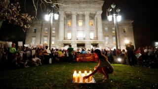 Το όνειρο ενός 15χρονου, θύμα της επίθεσης στη Φλόριντα, έγινε πραγματικότητα μετά θάνατον
