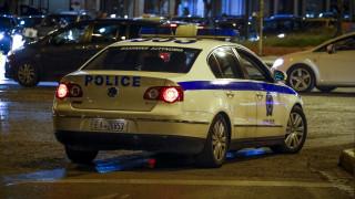Νεκρή βρέθηκε μέσα στο σπίτι της ηλικιωμένη γυναίκα στο Ίλιον