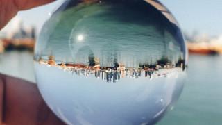 Τα έντεκα μέρη που πρέπει να δείτε στο Κατάρ