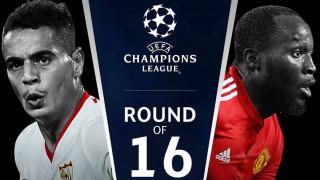 Champions League: Αυλαία με ντέρμπι στην Ισπανία