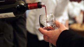Η χρόνια κατάχρηση αλκοόλ αυξάνει τον κίνδυνο άνοιας