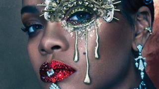 Best of Rihanna: τα 30 καλύτερα κομμάτια της 30χρονης πριγκίπισσας της pop