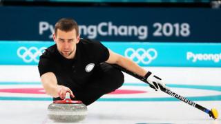 Χειμερινοί Ολυμπιακοί Αγώνες: Στο CAS η υπόθεση ντόπινγκ Ρώσου αθλητή (pics)