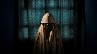 Δεκάδες μαθήτριες αγνοούνται έπειτα από επίθεση της Μπόκο Χαράμ - Φόβοι για νέο «Τσιμπόκ»