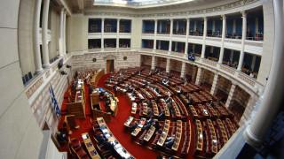 Στους εισαγγελείς Διαφθοράς κατέθεσε για την υπόθεση των όπλων της Σ. Αραβίας ο Παπαδόπουλος