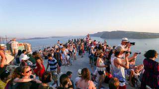 Με εισαγωγές 46,2 δισ. ευρώ καλύψαμε την κατανάλωση 27,1 εκατομμυρίων τουριστών