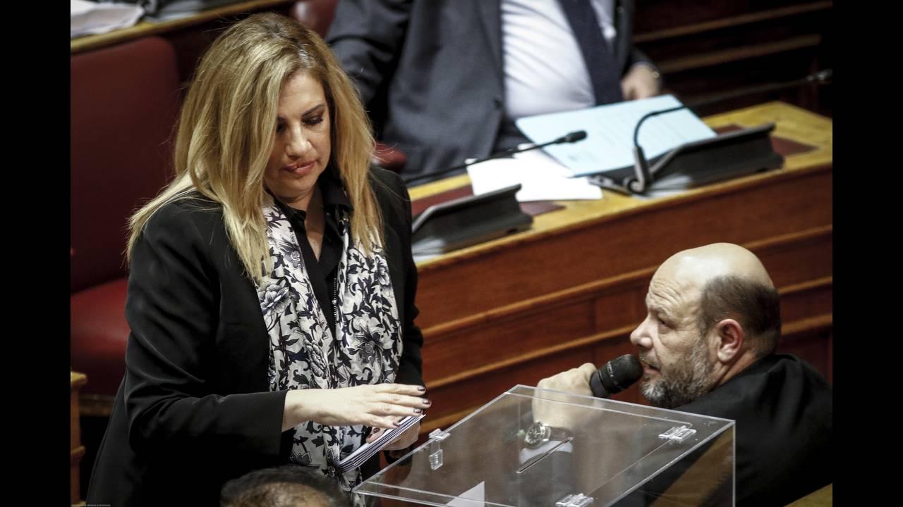 https://cdn.cnngreece.gr/media/news/2018/02/22/118711/photos/snapshot/4381213.jpg