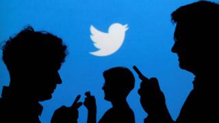 #TwitterLockout: Σε εκκαθάριση προπαγανδιστικών λογαριασμών προχωρά το twitter