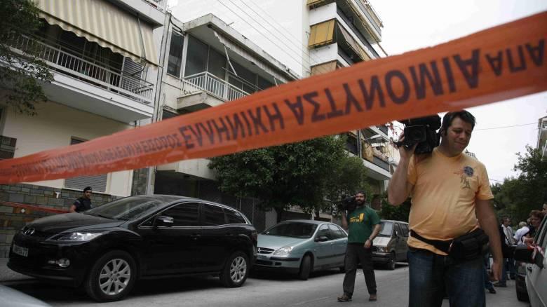 Τραγωδία στον Άγιο Δημήτριο: Άνδρας σκότωσε την αδελφή του και αυτοκτόνησε