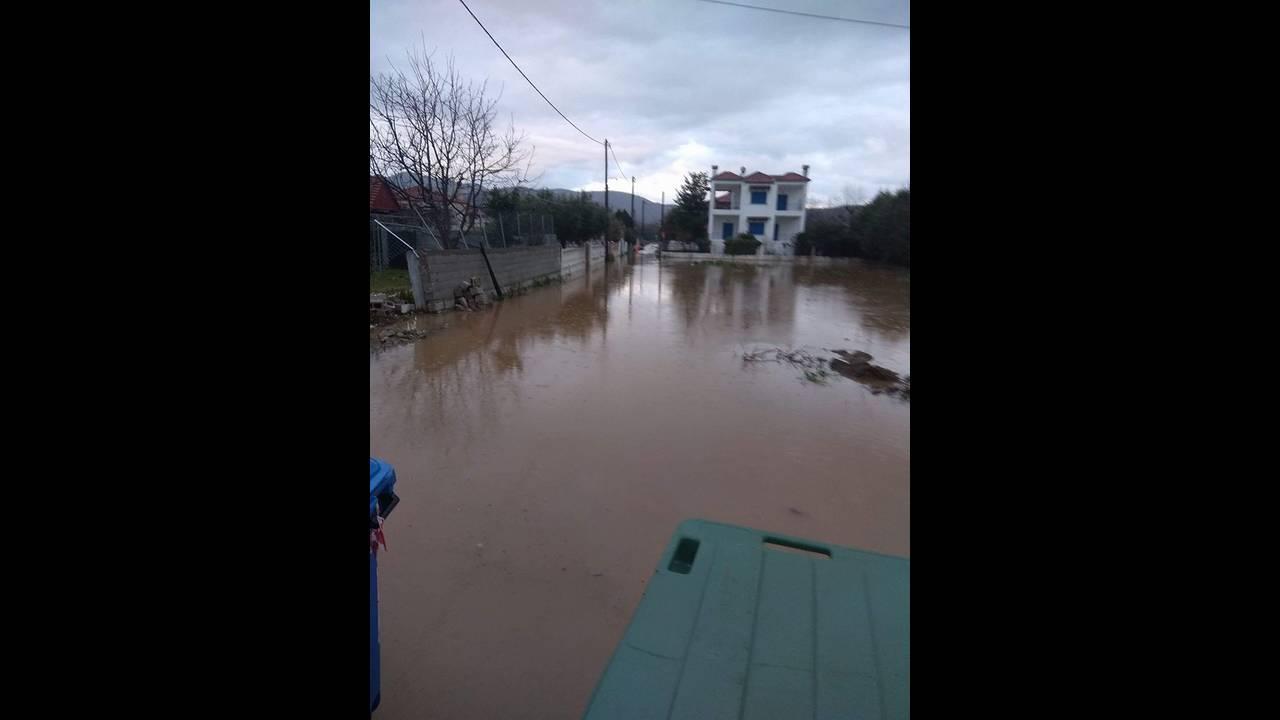https://cdn.cnngreece.gr/media/news/2018/02/22/118750/photos/snapshot/larisa-2.jpg