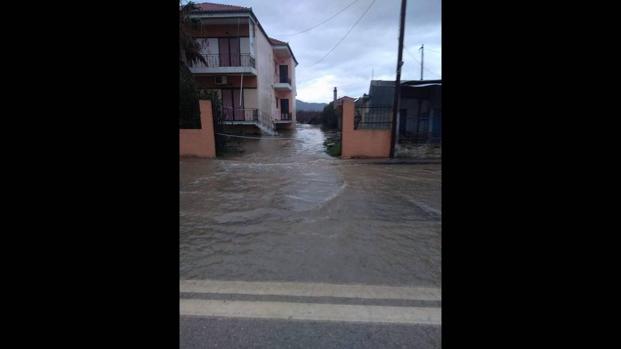https://cdn.cnngreece.gr/media/news/2018/02/22/118750/photos/snapshot/larisa-3.jpg