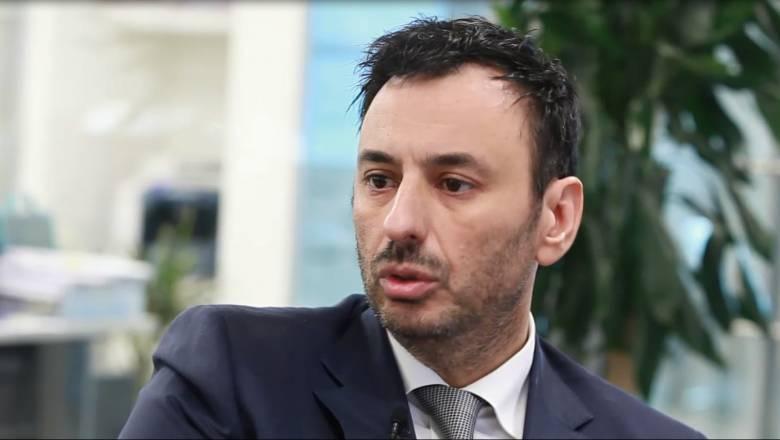 Αντίγονος Παπαδόπουλος: Η Cardlink διαχειρίζεται περισσότερο από 1 εκατομμύριο συναλλαγές την ημέρα
