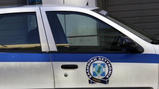 Τραγωδία στην Πάτρα: Αυτοπυροβολήθηκε 61χρονος