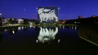 Επικεφαλής της ENI: Δεν εγκαταλείπουμε τη γεώτρηση στην Κύπρο