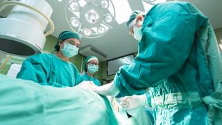 Ινδία: Αφαίρεσαν όγκο σχεδόν δύο κιλών από τον εγκέφαλο 31χρονου