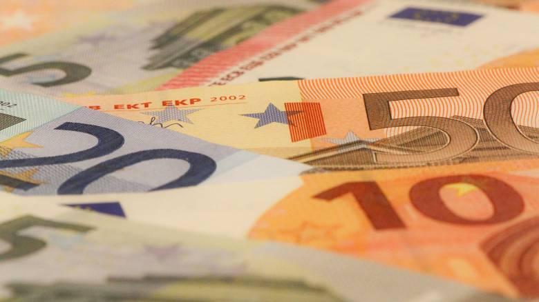 ΚΕΑ: «Πράσινο φως» για την πληρωμή του μήνα Φεβρουαρίου