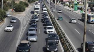 Νέες διασταυρώσεις για τον εντοπισμό ανασφάλιστων οχημάτων - Όσα πρέπει να γνωρίζετε