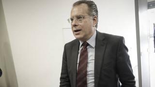 Κουμουτσάκος: Η Ε.Ε. πρέπει να αντιδράσει στις τουρκικές προκλήσεις στην κυπριακή ΑΟΖ